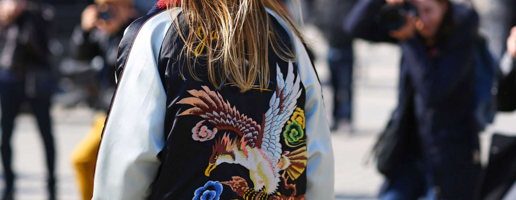 Six pieces that will instantly diversify your wardrobe