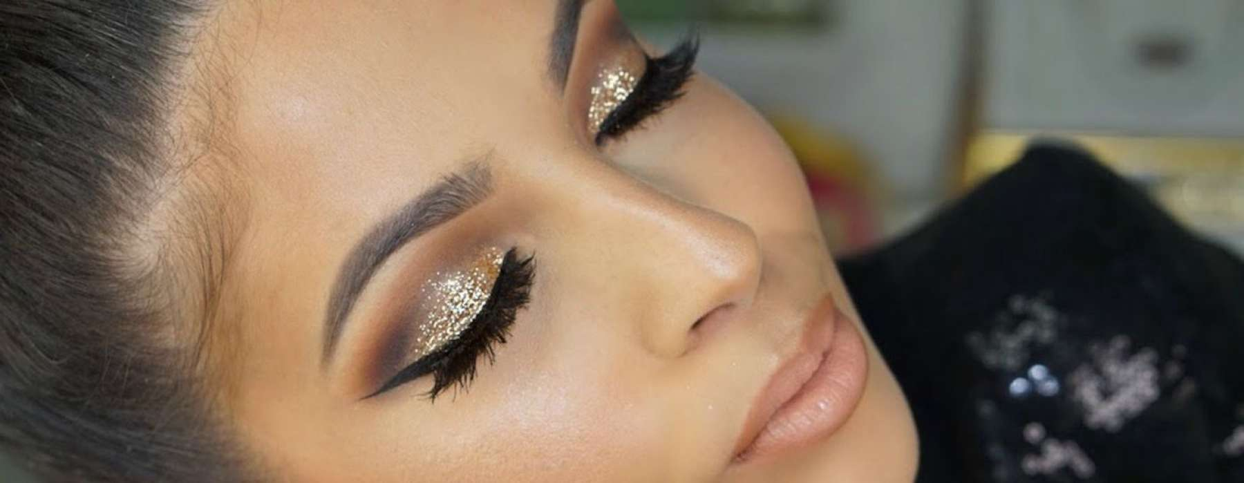 How to use makeup to bring out your own personal beauty