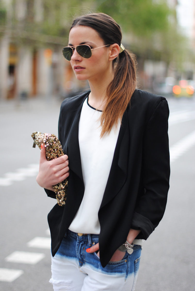 Image source: thefashiontag.com