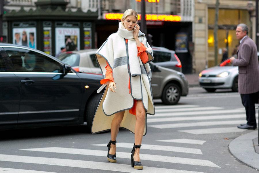 Image source: www.FashionTagBlog.com
