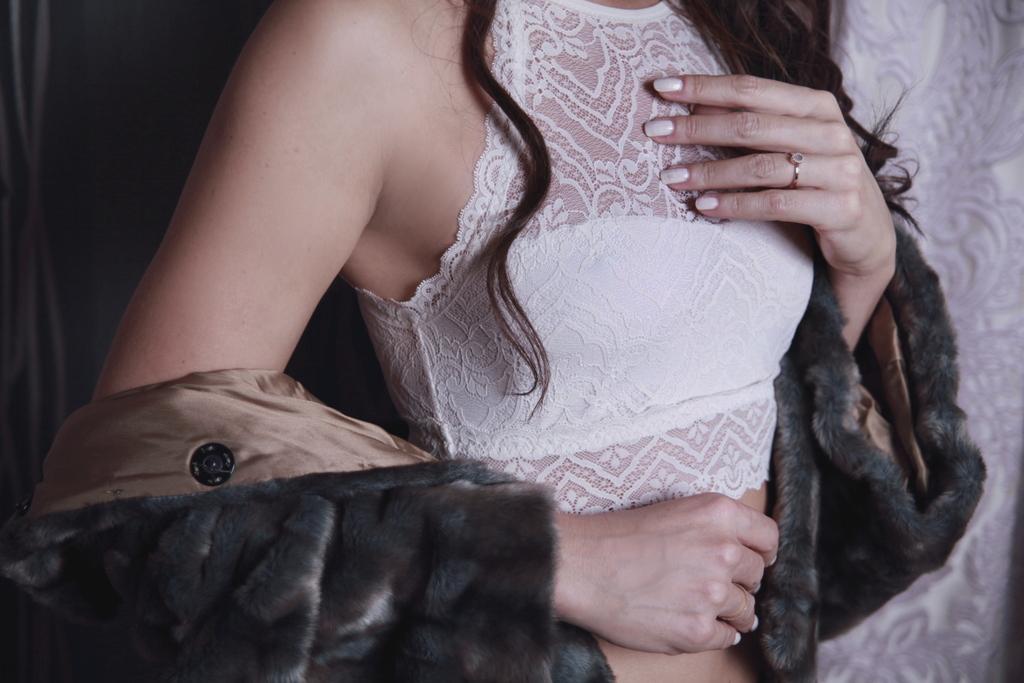 Lorella Flego