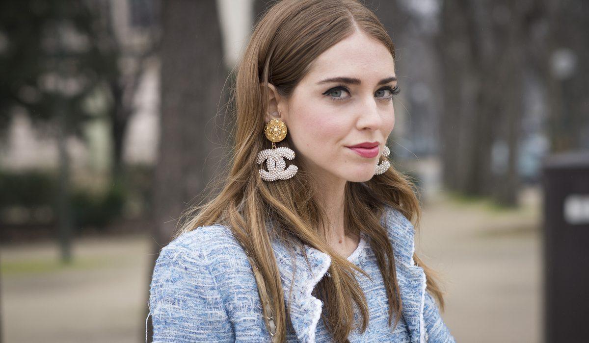This summer's drop earrings