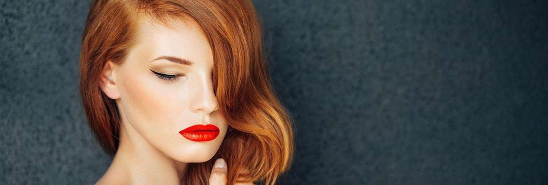 What to wear, if you're a redhead