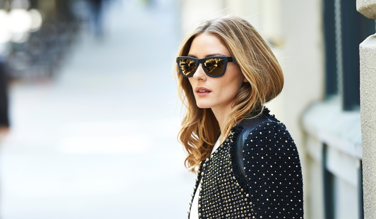 Six rules for a flawless style