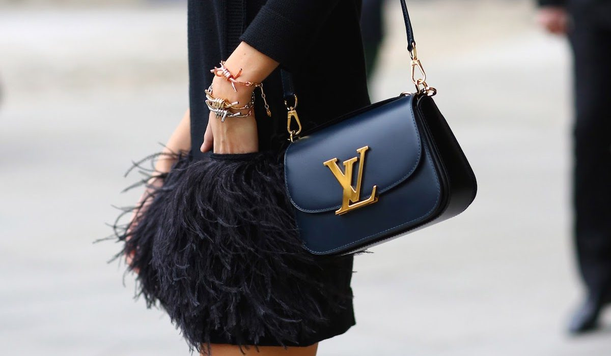 Top five bags of the Spring season