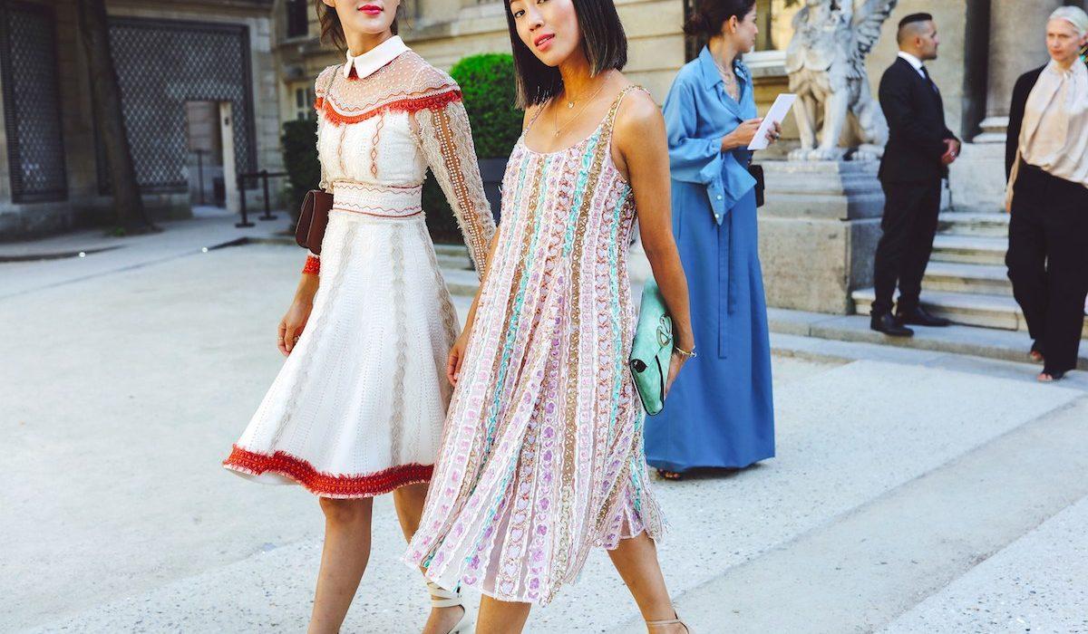 Seven tips for an elegant style