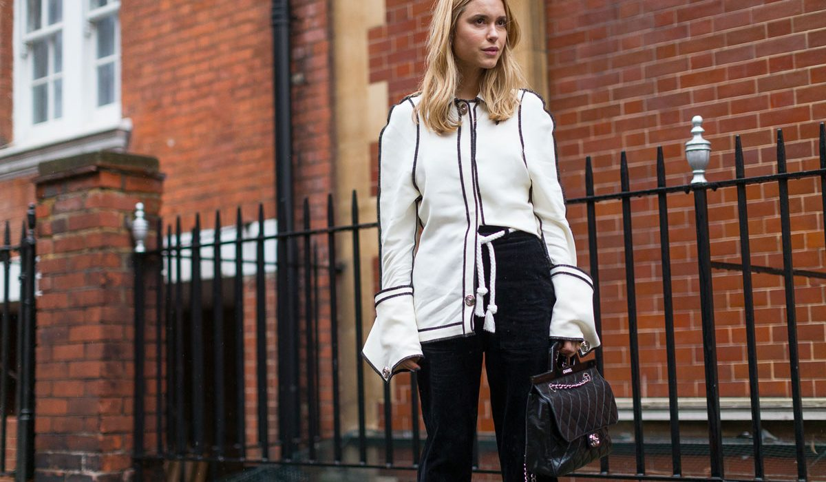 What to wear in case of wider hips
